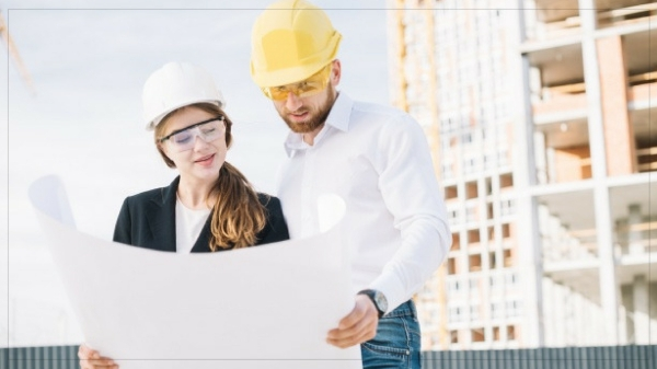 What Are The Most Important Qualities Of A Structural Engineer_
